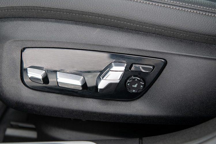 1605800_1406488792815_slide bei Autohaus Hösch GmbH in