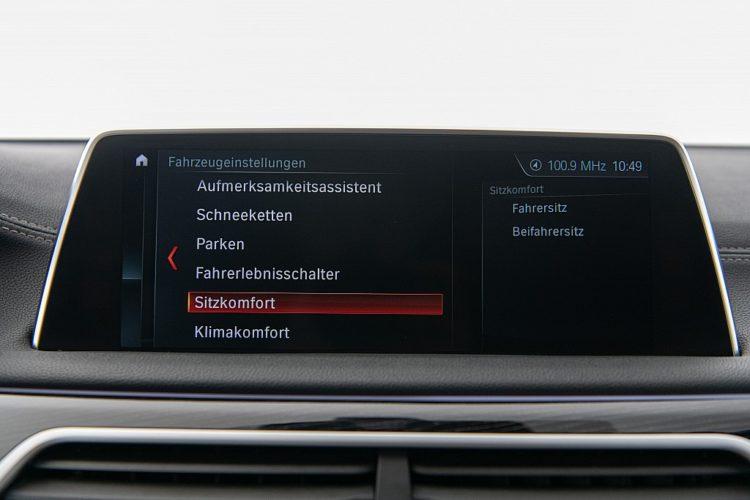 1605800_1406488792829_slide bei Autohaus Hösch GmbH in