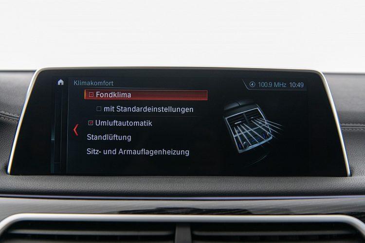 1605800_1406488792830_slide bei Autohaus Hösch GmbH in