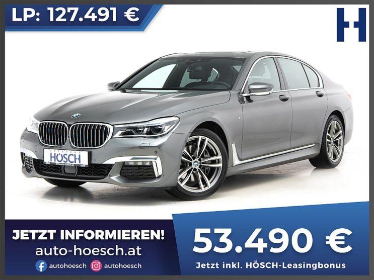 1605800_1406488874576_slide bei Autohaus Hösch GmbH in