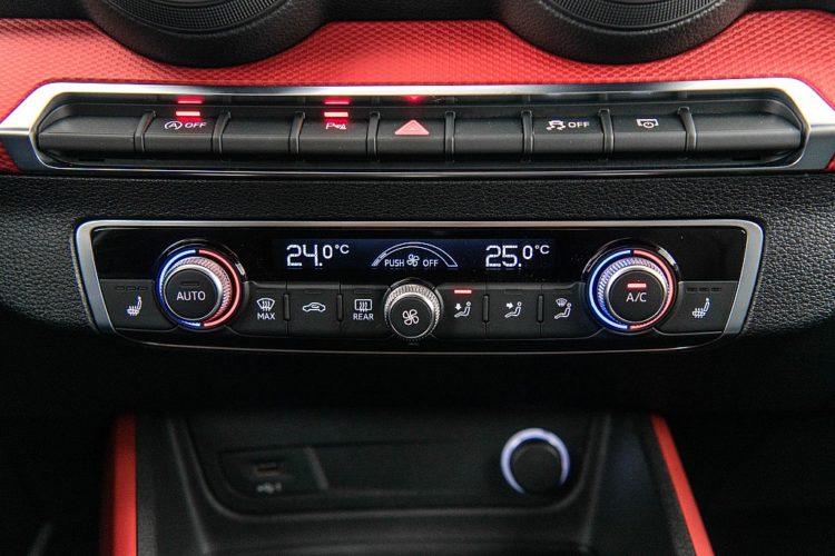 1605891_1406490007978_slide bei Autohaus Hösch GmbH in