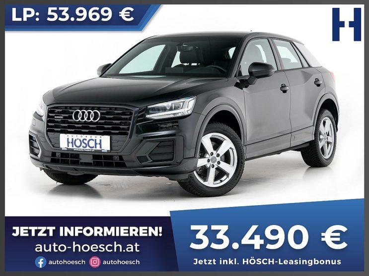 1605891_1406493692922_slide bei Autohaus Hösch GmbH in