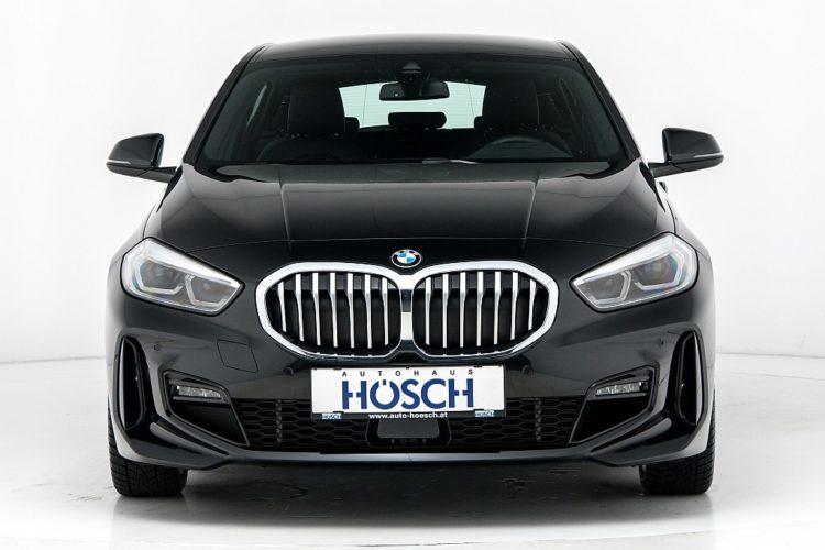 1606872_1406492419062_slide bei Autohaus Hösch GmbH in