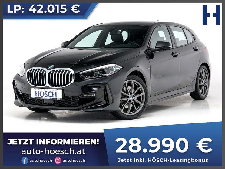 1606872_1406494518910_slide bei Autohaus Hösch GmbH in
