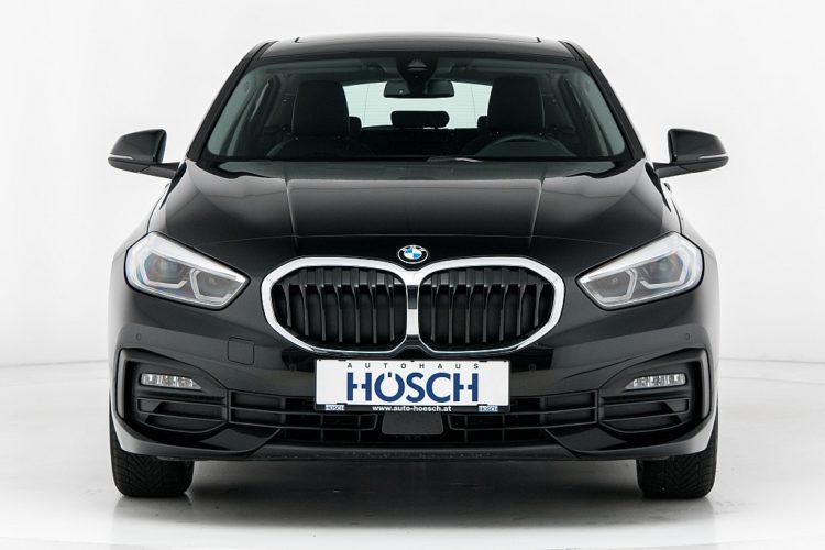 1607710_1406494816208_slide bei Autohaus Hösch GmbH in