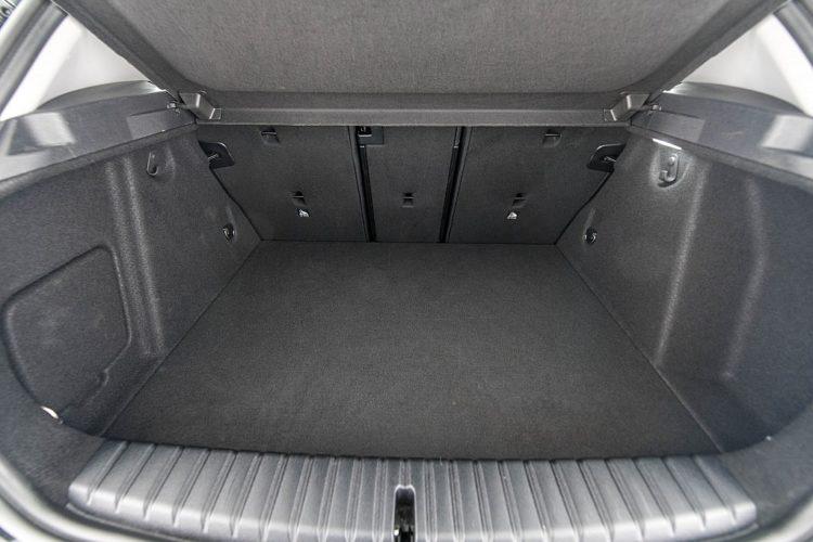 1607710_1406494816226_slide bei Autohaus Hösch GmbH in