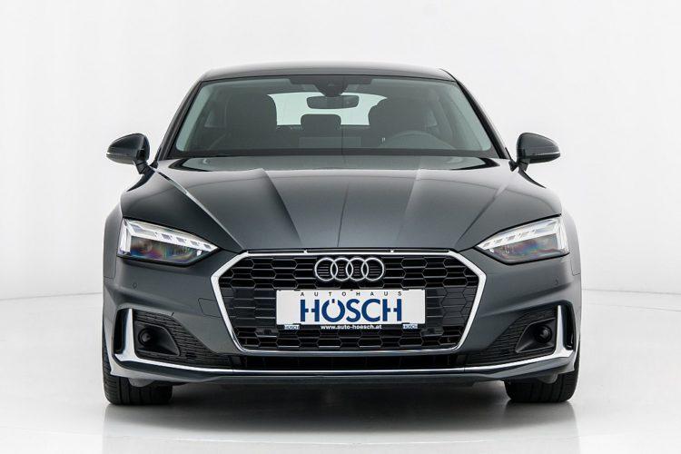 1614610_1406497890855_slide bei Autohaus Hösch GmbH in