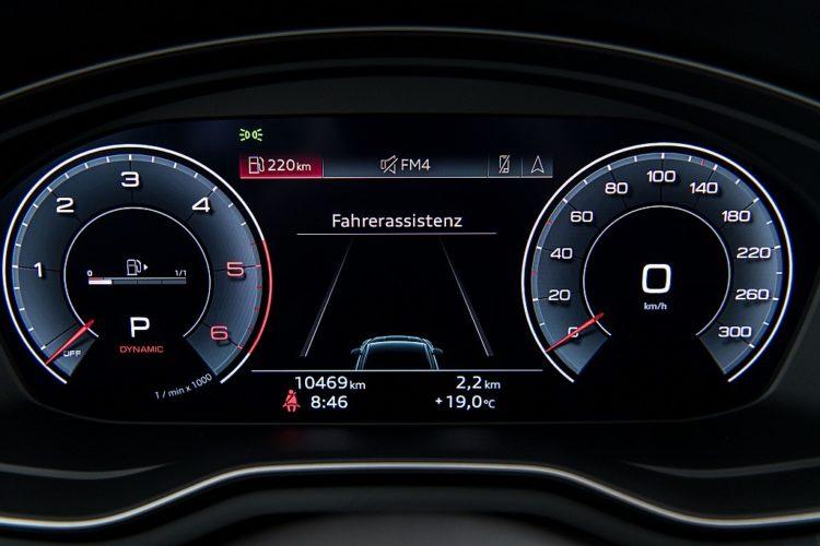 1614610_1406497890901_slide bei Autohaus Hösch GmbH in