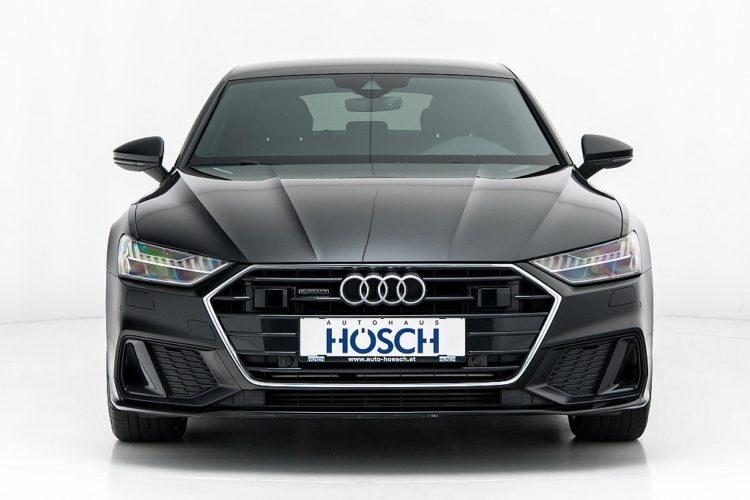 1625367_1406498766643_slide bei Autohaus Hösch GmbH in