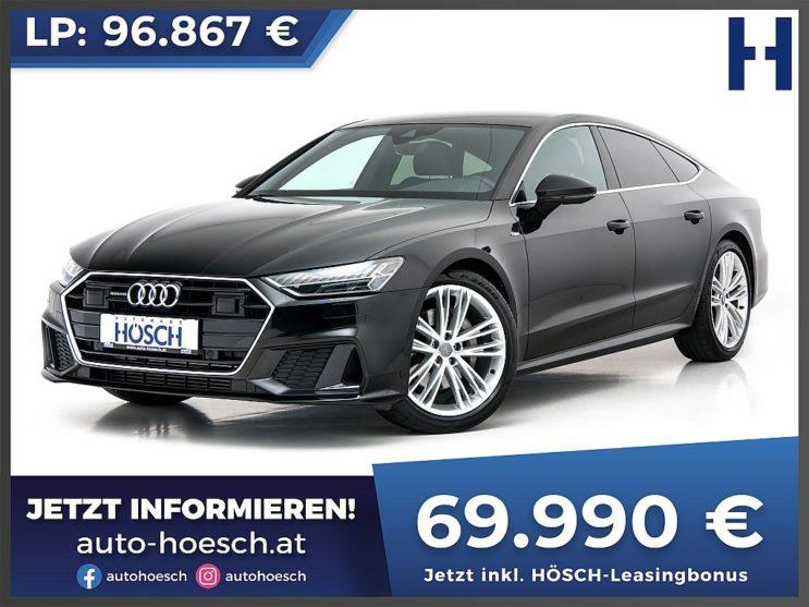 1625367_1406498798484_slide bei Autohaus Hösch GmbH in
