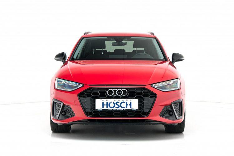 1633398_1406499440045_slide bei Autohaus Hösch GmbH in