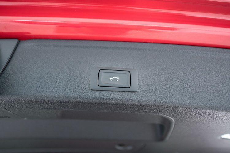 1633398_1406499440133_slide bei Autohaus Hösch GmbH in