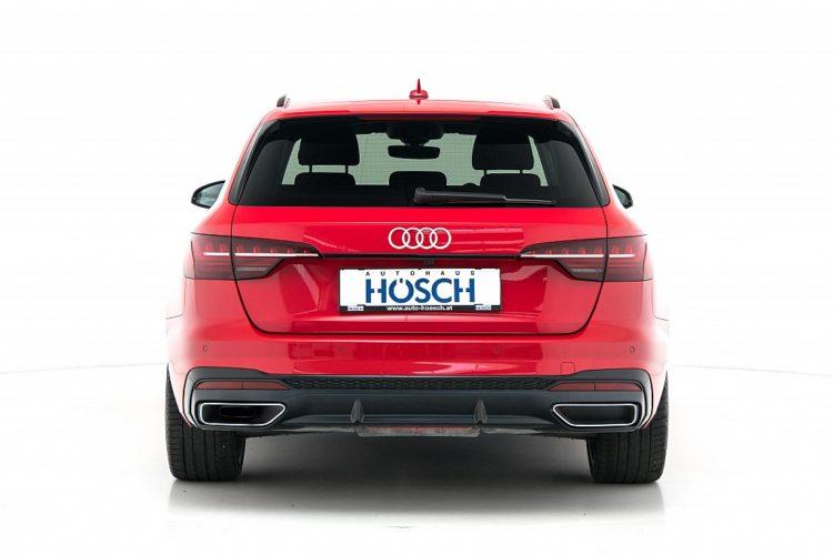 1633398_1406499440143_slide bei Autohaus Hösch GmbH in