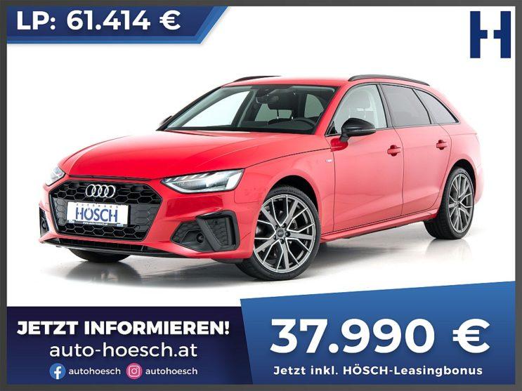 1633398_1406499442057_slide bei Autohaus Hösch GmbH in
