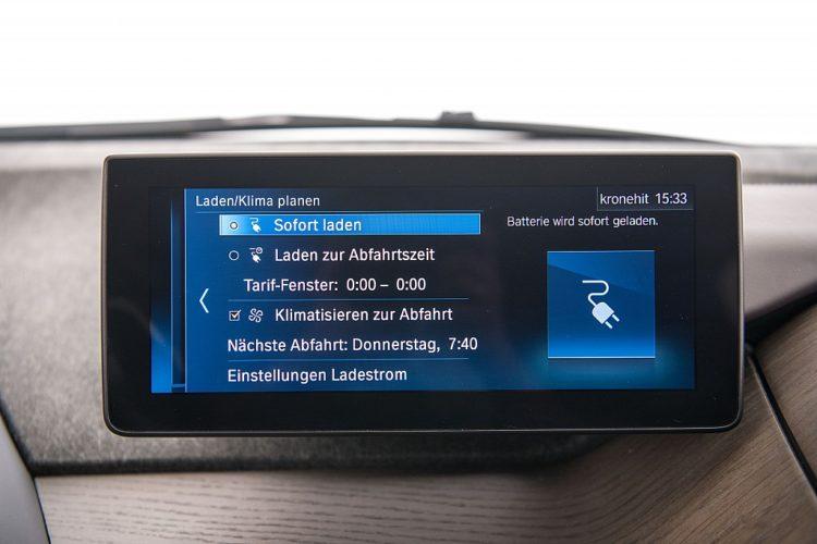 1633520_1406499434272_slide bei Autohaus Hösch GmbH in