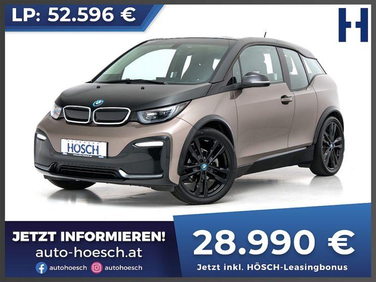 1633520_1406499442175_slide bei Autohaus Hösch GmbH in