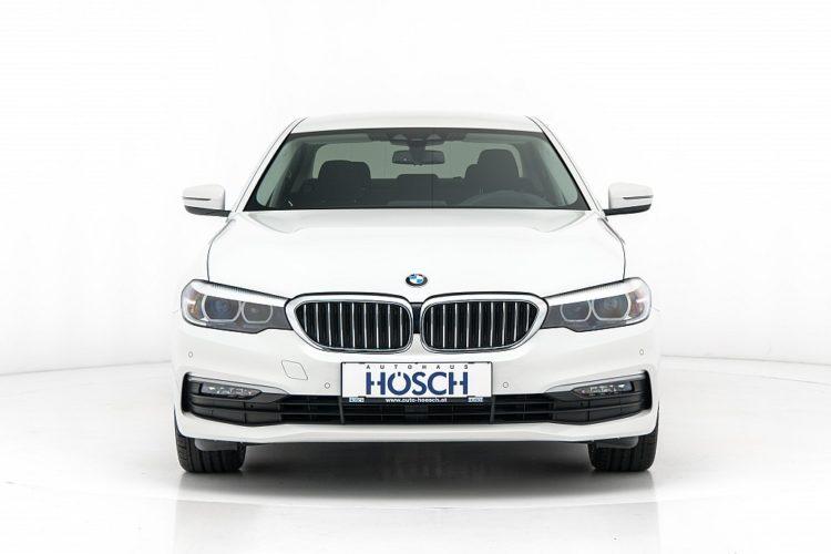 1633557_1406499436175_slide bei Autohaus Hösch GmbH in