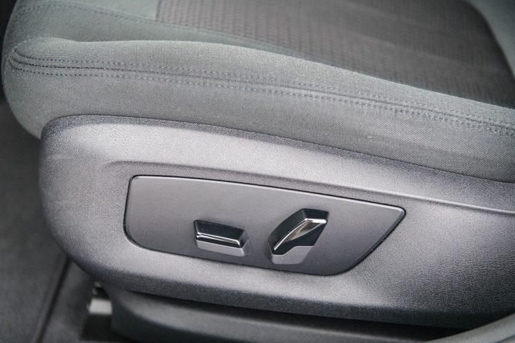 1633557_1406499436239_slide bei Autohaus Hösch GmbH in
