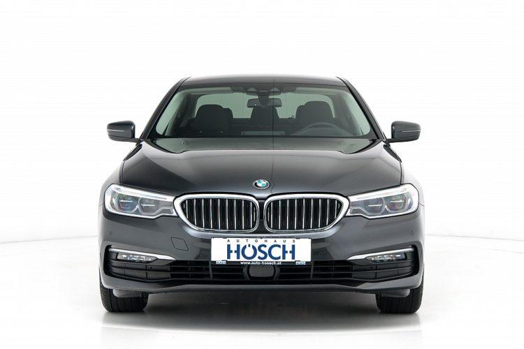 1633793_1406499438491_slide bei Autohaus Hösch GmbH in
