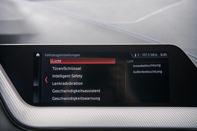 1635159_1406499521550_slide bei Autohaus Hösch GmbH in