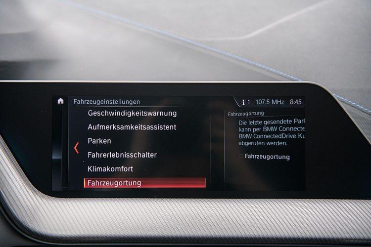 1635159_1406499521587_slide bei Autohaus Hösch GmbH in