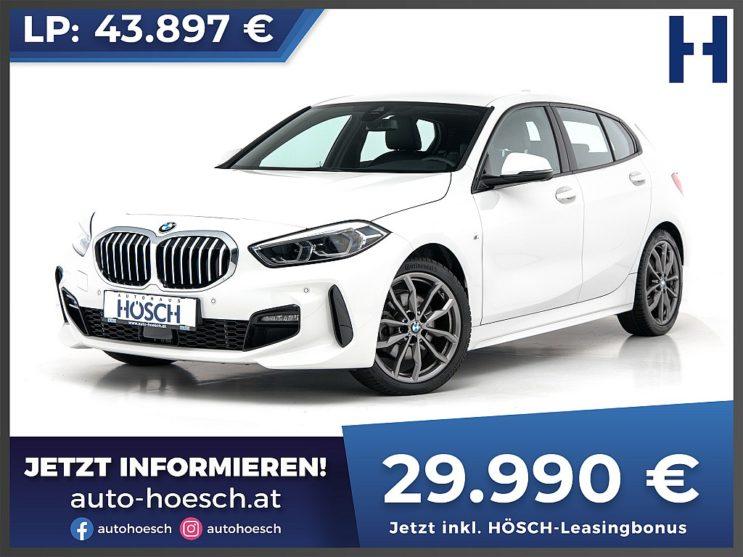 1635159_1406499538838_slide bei Autohaus Hösch GmbH in