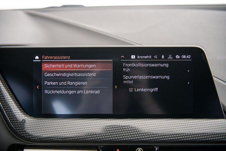 1635196_1406499536143_slide bei Autohaus Hösch GmbH in