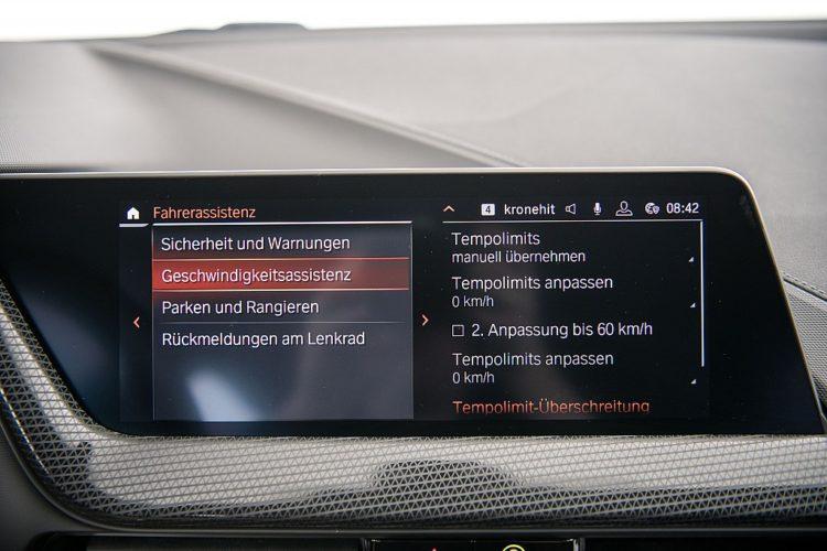 1635196_1406499536146_slide bei Autohaus Hösch GmbH in