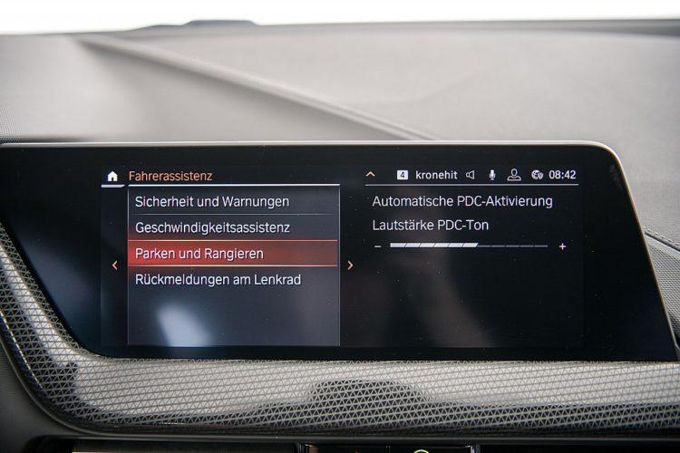 1635196_1406499536147_slide bei Autohaus Hösch GmbH in