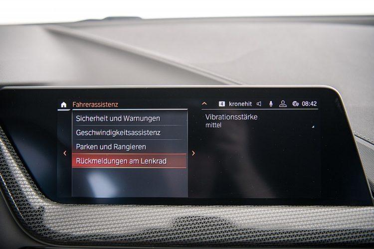 1635196_1406499536148_slide bei Autohaus Hösch GmbH in