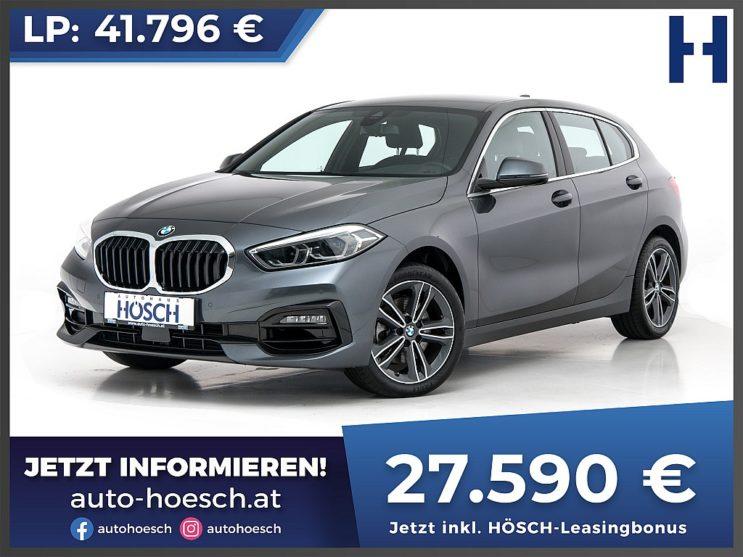 1635196_1406499538957_slide bei Autohaus Hösch GmbH in