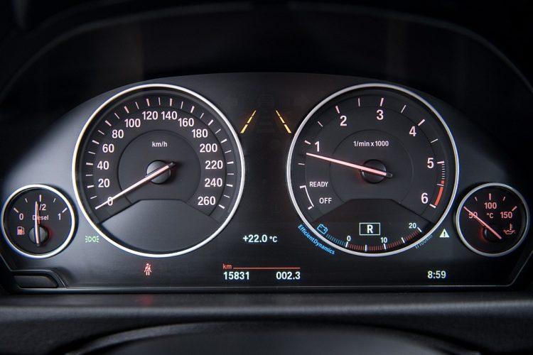1635319_1406499512065_slide bei Autohaus Hösch GmbH in