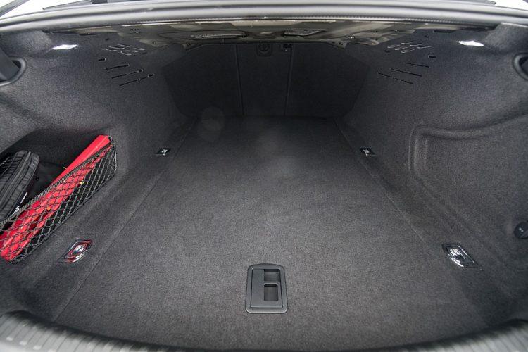 1635358_1406499525998_slide bei Autohaus Hösch GmbH in