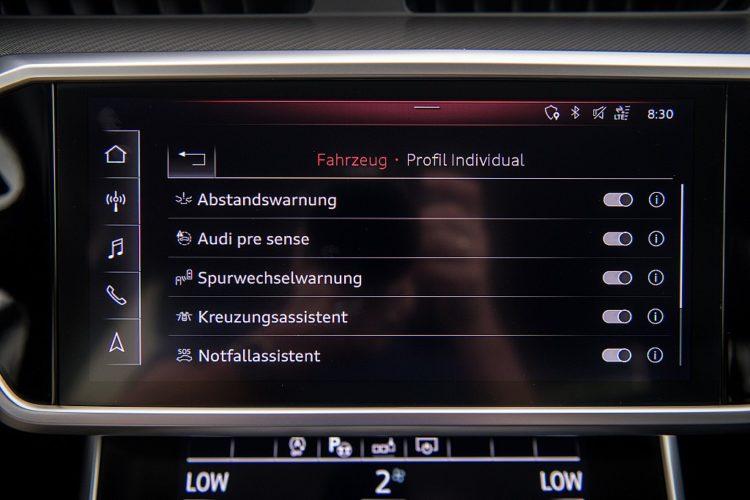 1635358_1406499526009_slide bei Autohaus Hösch GmbH in