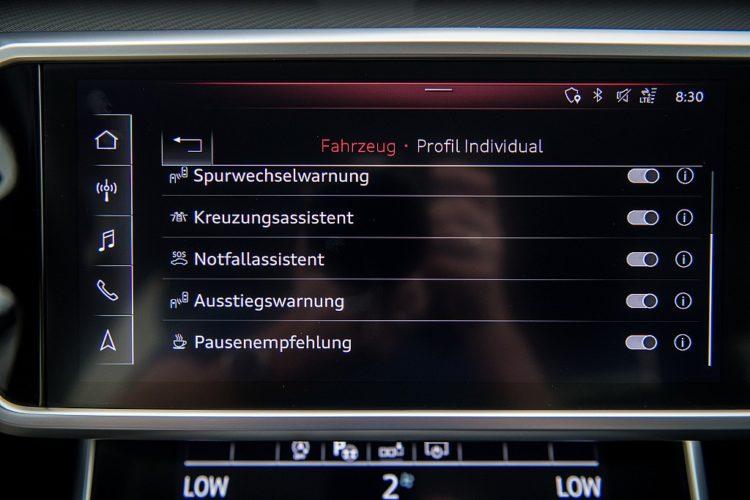 1635358_1406499526011_slide bei Autohaus Hösch GmbH in