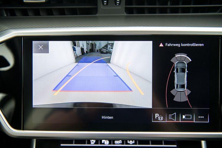 1635358_1406499526014_slide bei Autohaus Hösch GmbH in