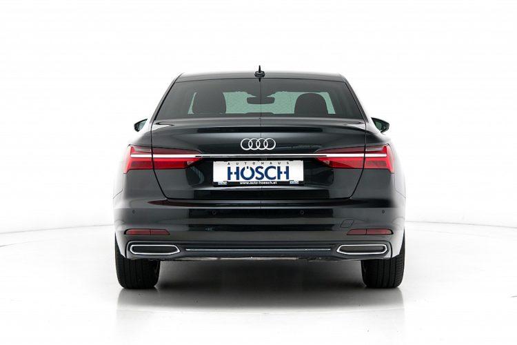 1635358_1406499526065_slide bei Autohaus Hösch GmbH in