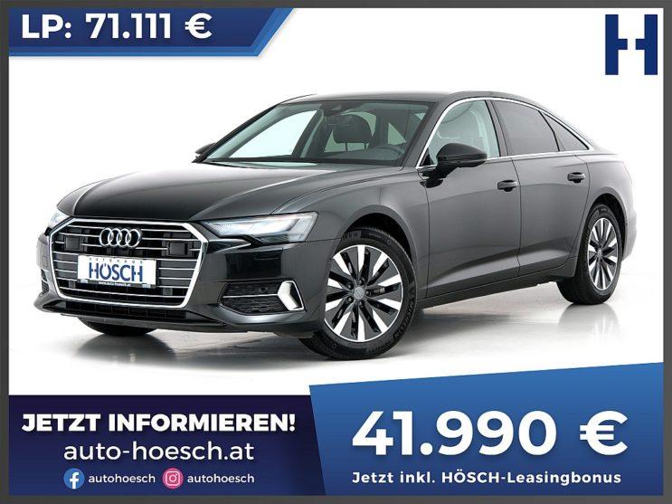 1635358_1406499539032_slide bei Autohaus Hösch GmbH in