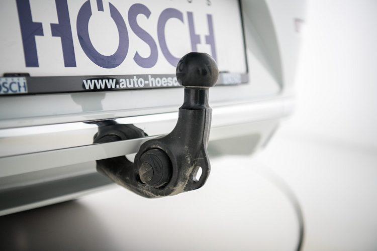 1635395_1406499536245_slide bei Autohaus Hösch GmbH in