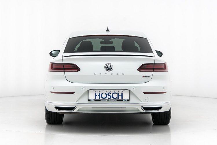 1635395_1406499536313_slide bei Autohaus Hösch GmbH in