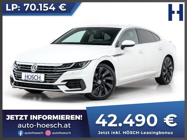 1635395_1406499539038_slide bei Autohaus Hösch GmbH in