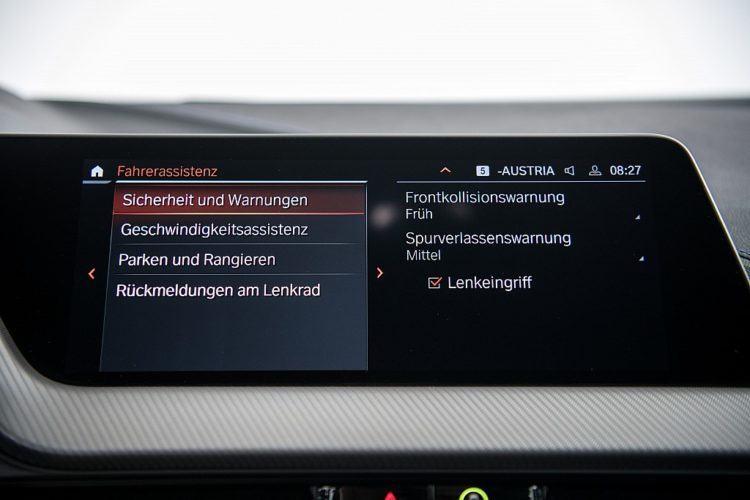 1635746_1406499597879_slide bei Autohaus Hösch GmbH in