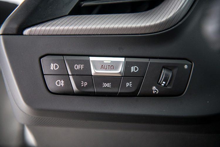 1635746_1406499597892_slide bei Autohaus Hösch GmbH in