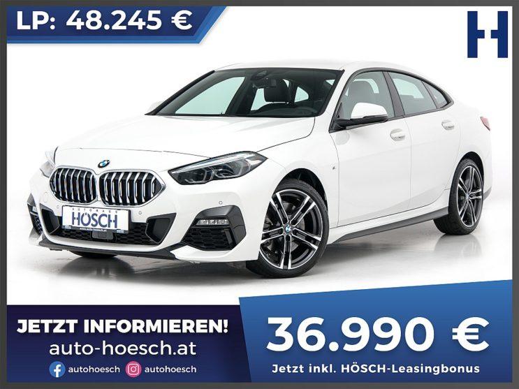 1635746_1406499687513_slide bei Autohaus Hösch GmbH in