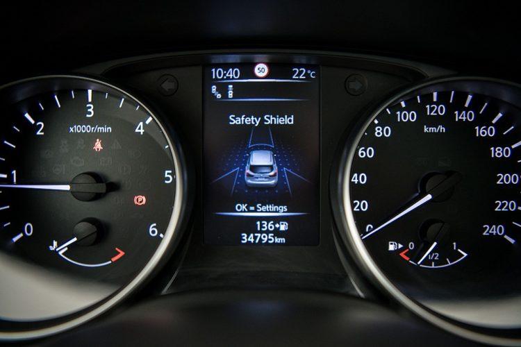 1635986_1406499603466_slide bei Autohaus Hösch GmbH in