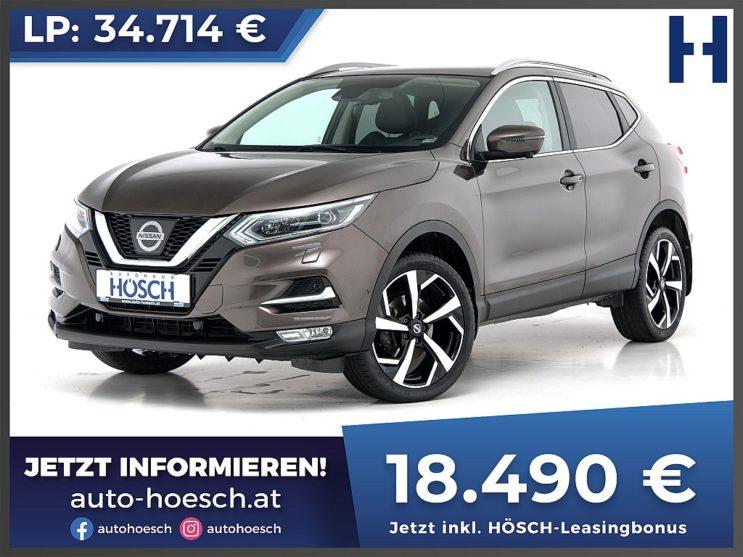 1635986_1406499687982_slide bei Autohaus Hösch GmbH in