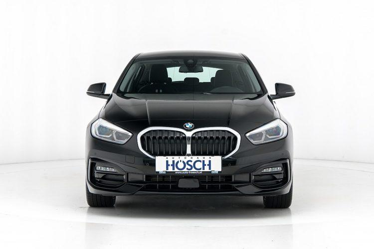 1636023_1406499600464_slide bei Autohaus Hösch GmbH in
