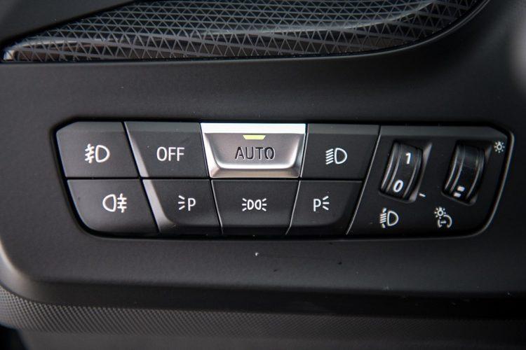 1636023_1406499600536_slide bei Autohaus Hösch GmbH in