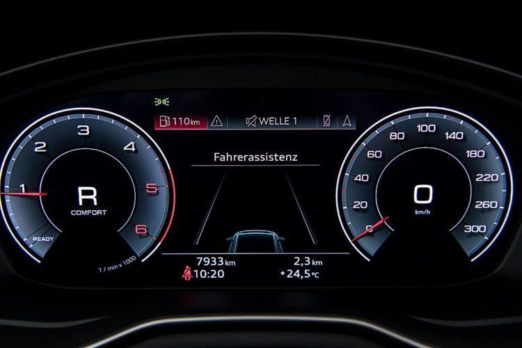 1636061_1406499634075_slide bei Autohaus Hösch GmbH in