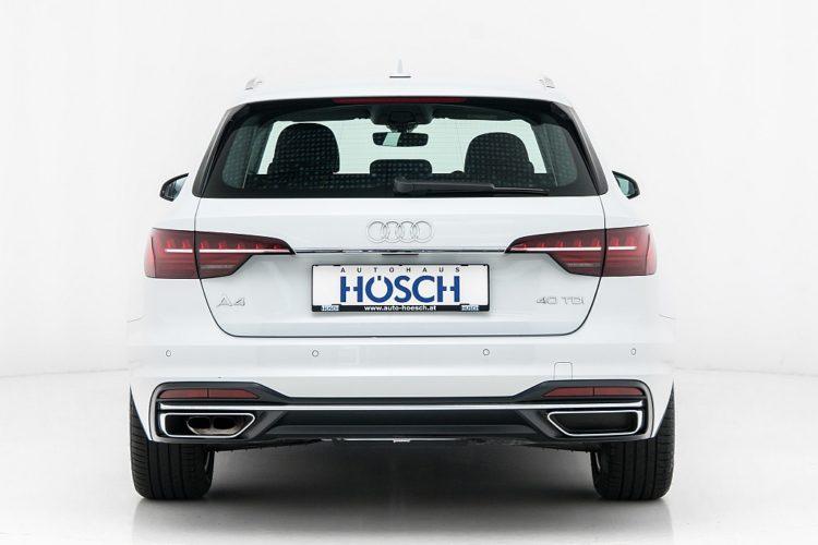 1636061_1406499634124_slide bei Autohaus Hösch GmbH in